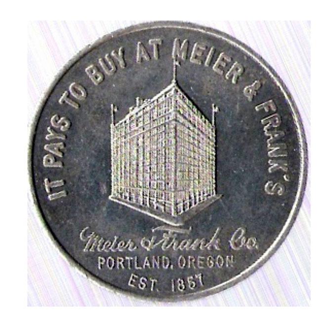 Meier coin1