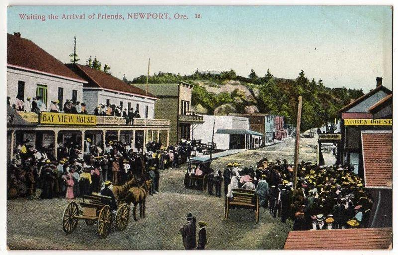 Newport1908