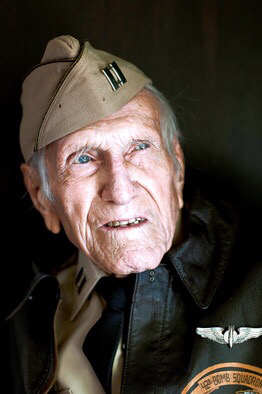 UNBROKEN HERO - LOUIS ZAMPERINI HOME FOR SALE