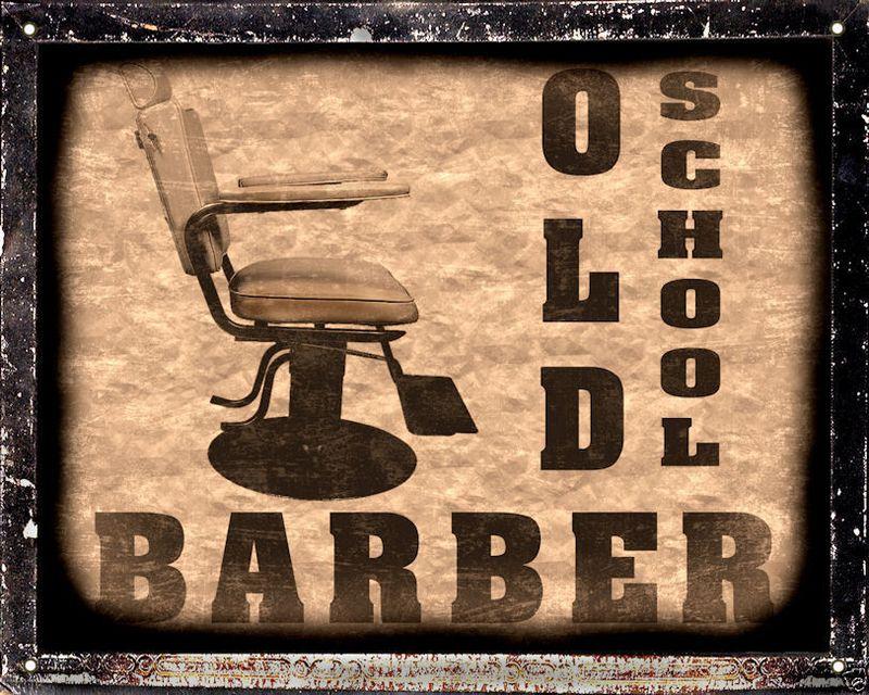 Barber 34