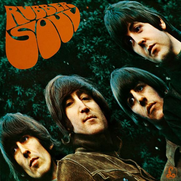 THIS ALBUM WAS RELEASED FIFTY YEARS AGO