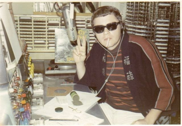 Lee_Babi_Simms-KCBQ_1970