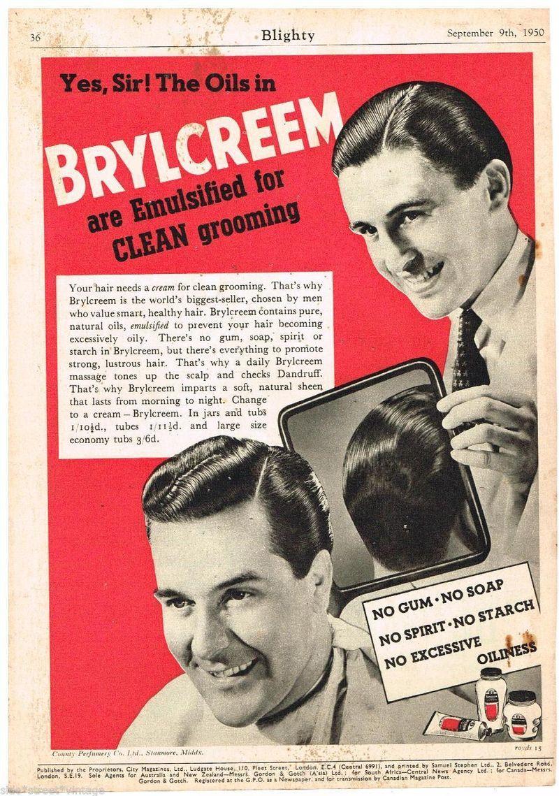 BRYL4