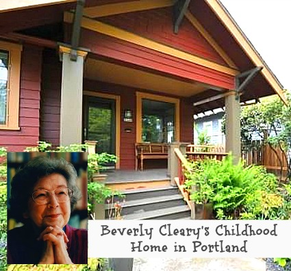 Beverly-Clearys-childhood-home-Portland-425