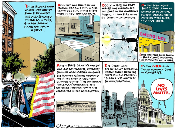 JACK OHMAN IS THE BEST IN THE BIZ
