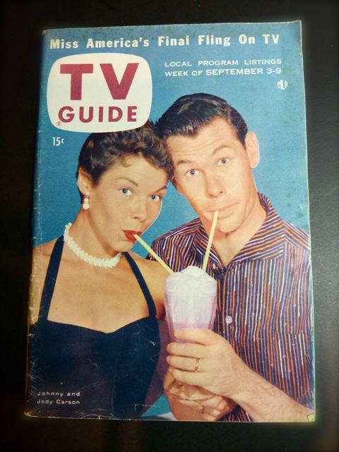 Johnny tv guide1
