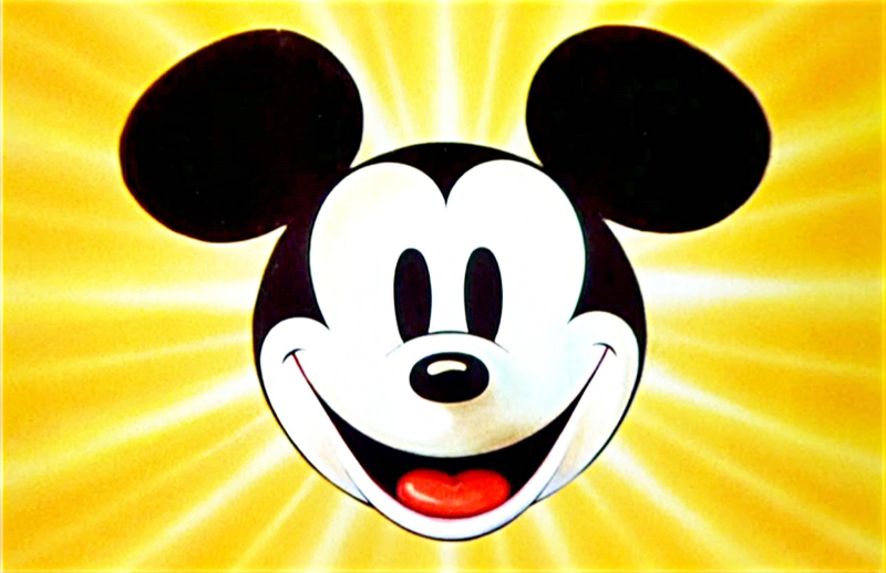 Disney-Mickey-Mouse-Characters-Wallpaper
