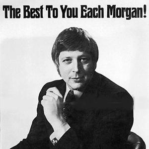 Morgan best