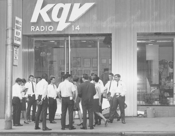 Kqv_studios