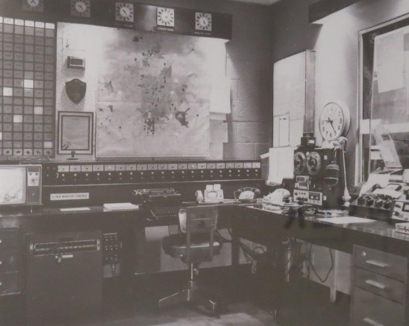 Kimn-studio-01-cmhof