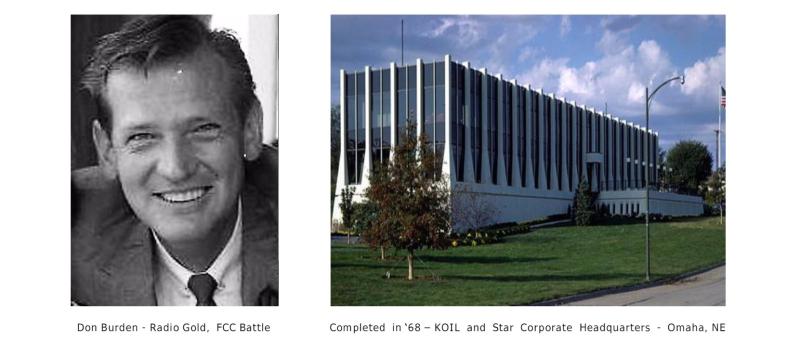 Burden-KOIL-building