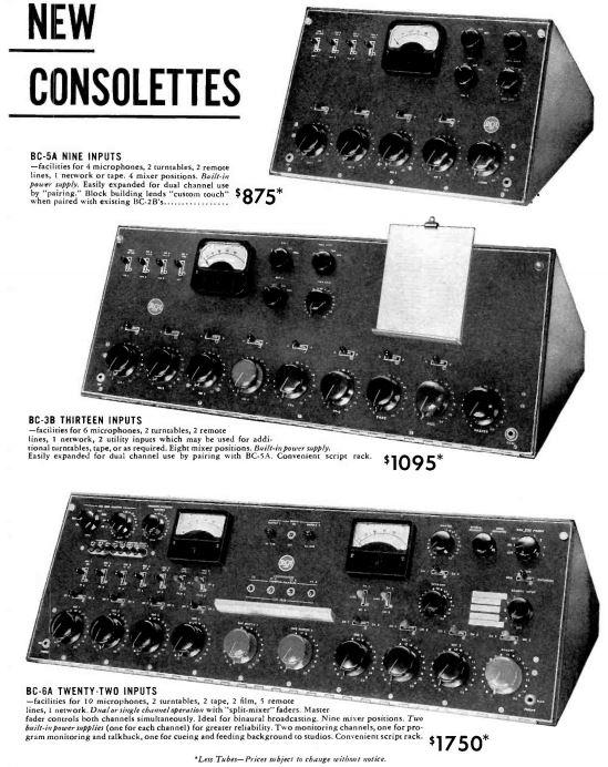 RCA-Consoles-1956_2