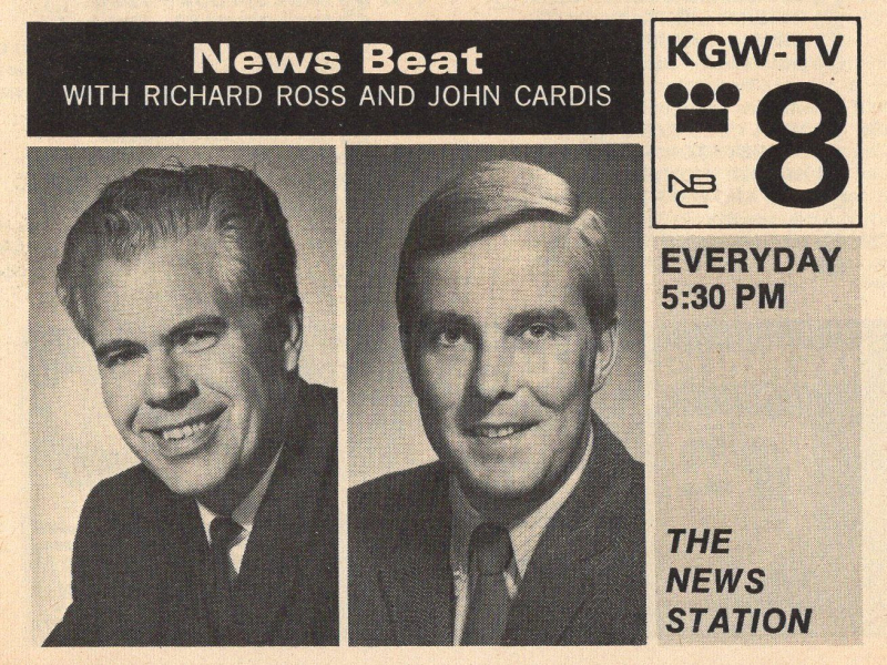 KGW CARDS