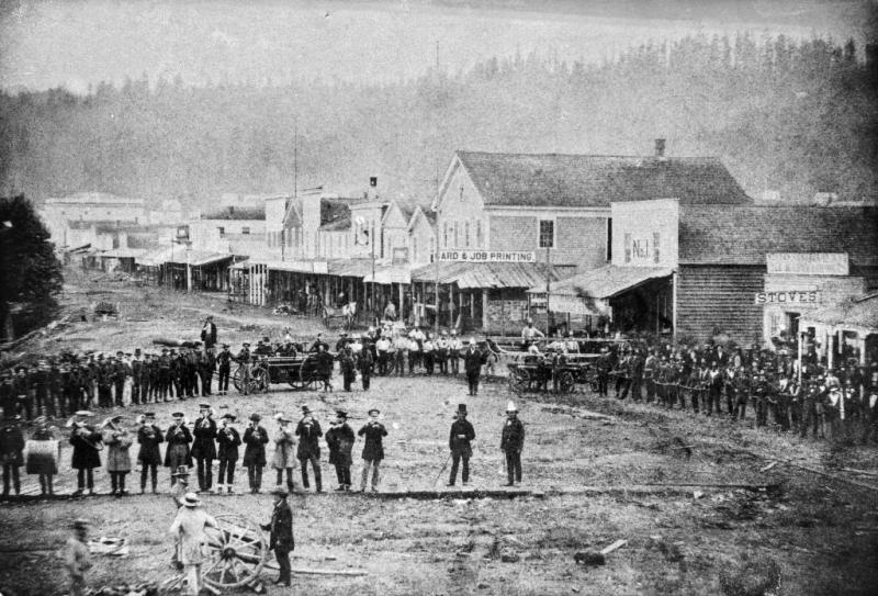 Oregon1859