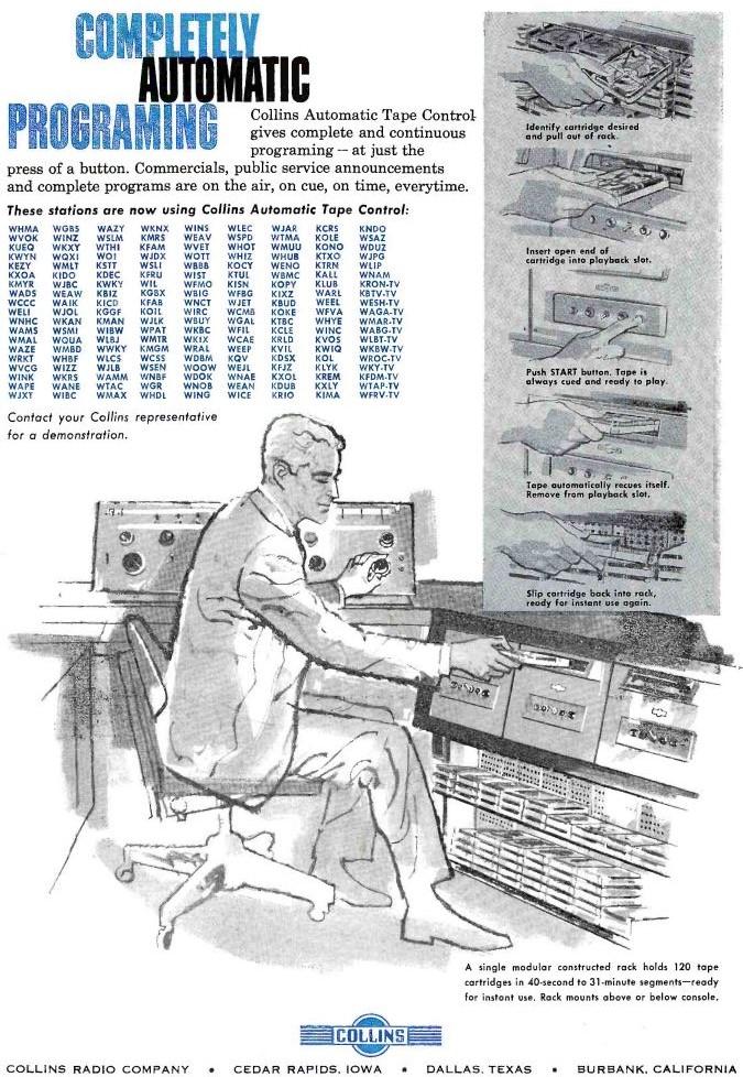1-Tape_Jockey-1959-12