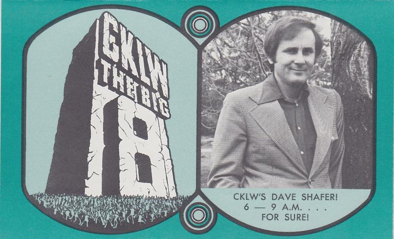 Dave.Shafer
