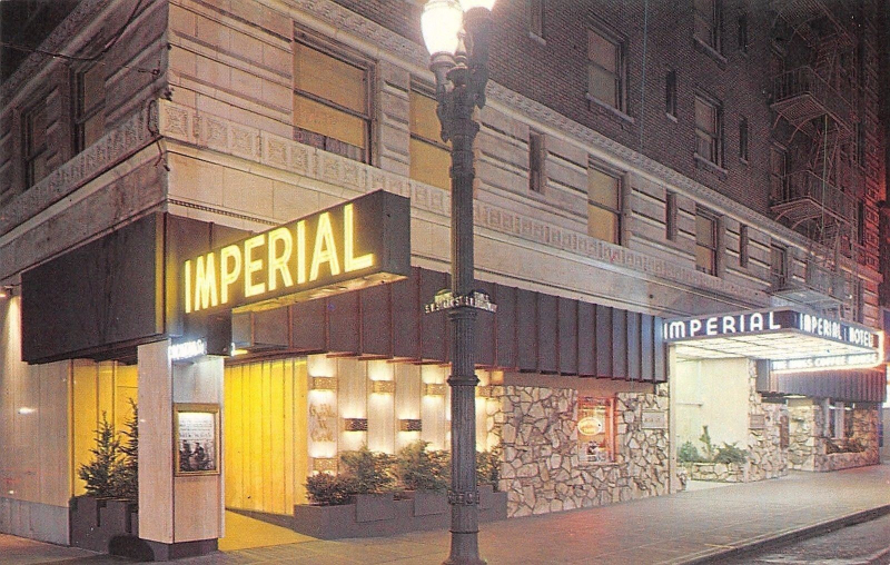 ]imperial