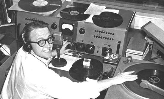 [4]RCA 76-DJ