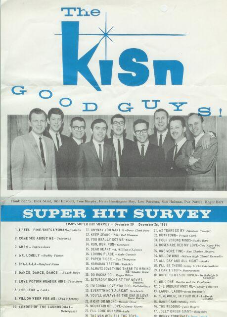_of_kisnsurvey