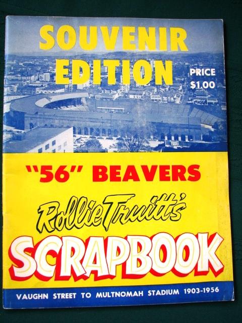 Beaversonair2