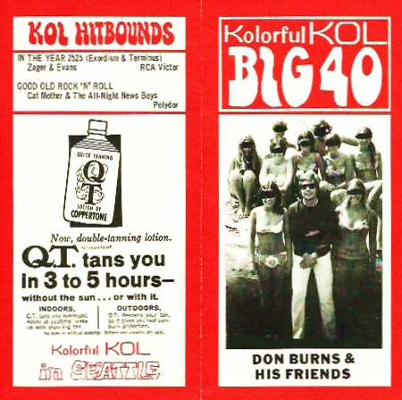 KOL-1969-f