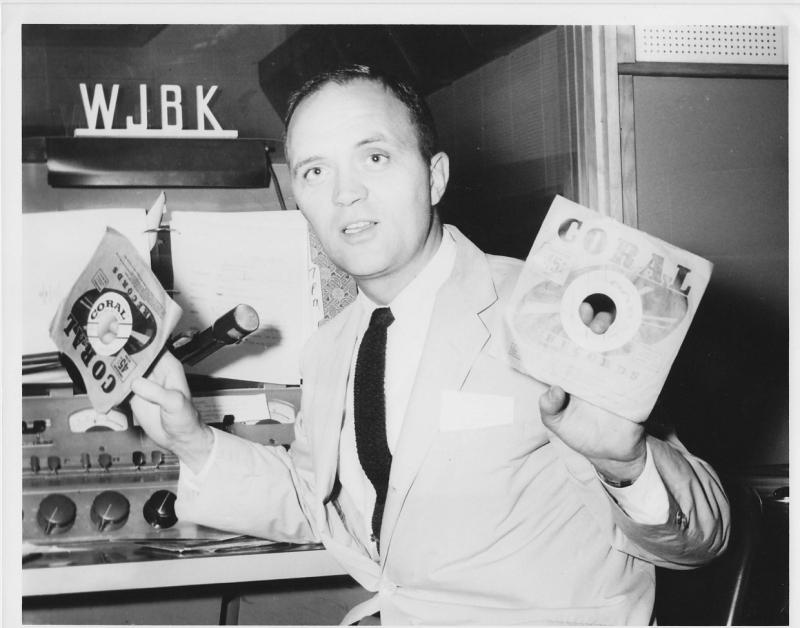 WJBK-Clark-Reid-1956