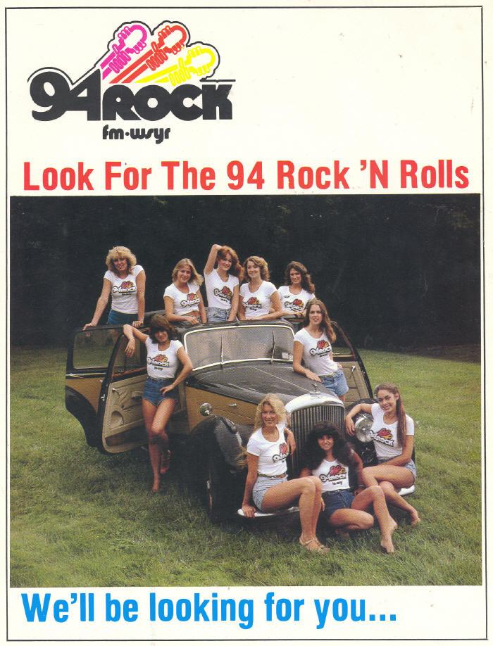 Wsyr-fm-94rock_girls