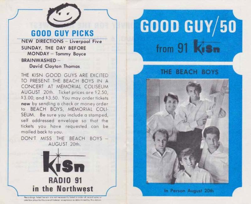 KISN-1966-Aug