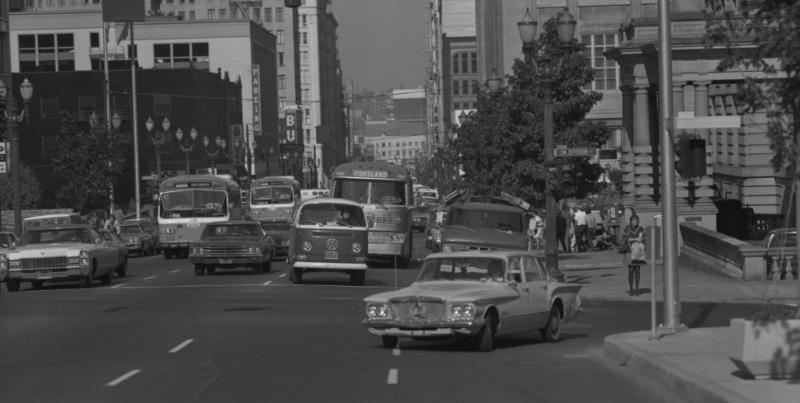 Sw 5th 1972