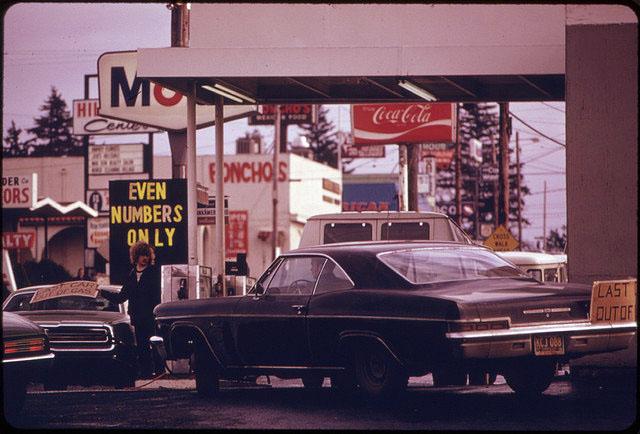 1973-gas-crisis-4