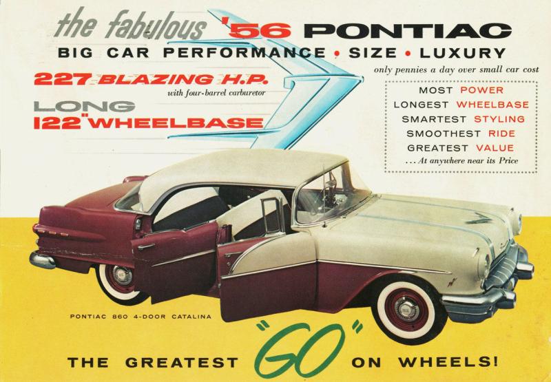 1956 Pontiac Ad-01