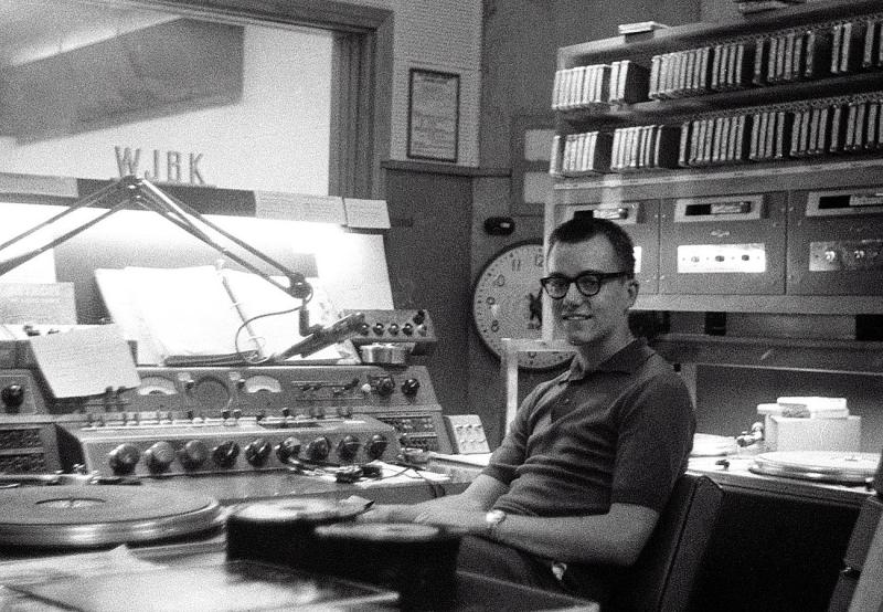 WJBK-Dan-Murphy-1962-1963-mcrfb