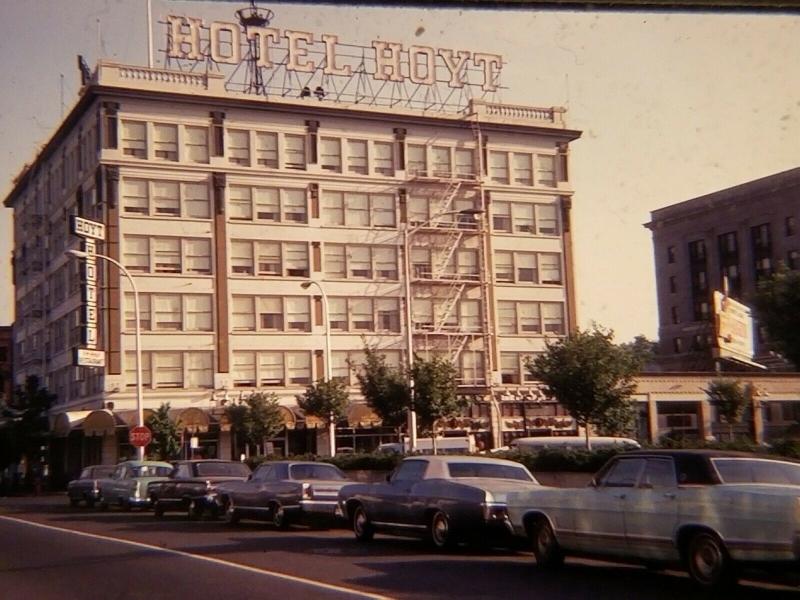 Hoyt hotel8
