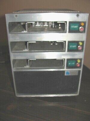 BE74833A-8246-4F5D-9EA3-A500AB8242A3
