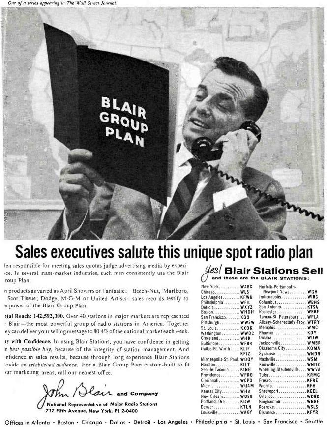 ARTICLE-WNDR-1960-07