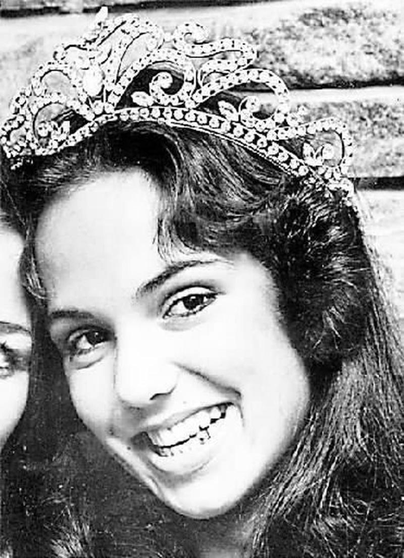 Rochelle-anderson-1979-queenjpg-3f16e36c2560822a