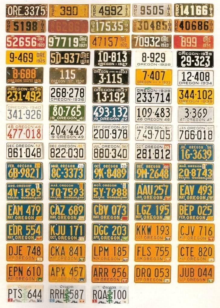 7398490A-1C70-4070-AF48-4FDBDE1386CD