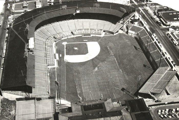 Multnomah_Stadium_1956.jpeg-700x470