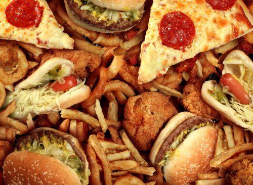 Greasy-fast-food-500x366