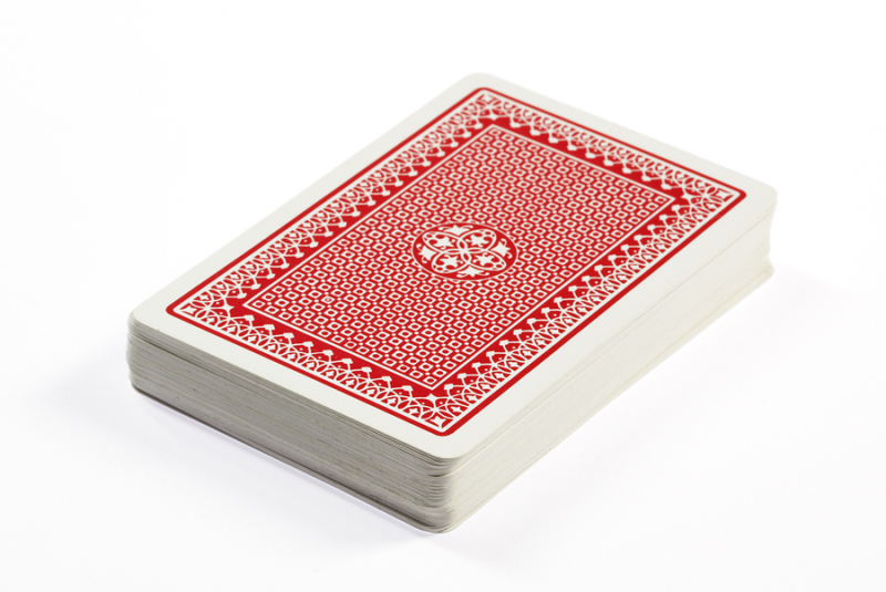 Bigstock-playing-cards-27305468