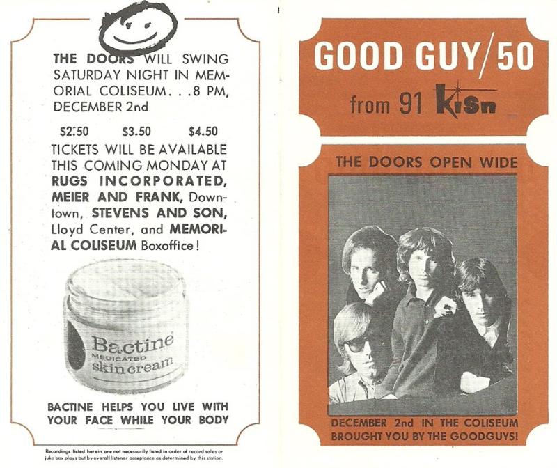 KISN1967_1115cover