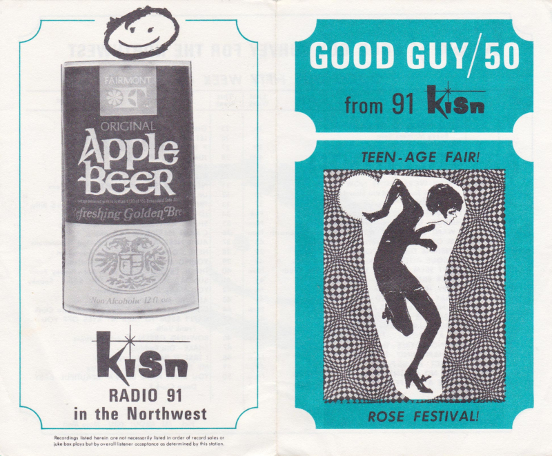 KISN1967_0602cover