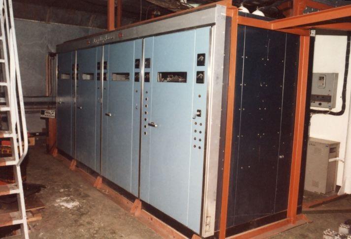 4CBEDF27-7DA5-42A3-B189-D645C2A760B2