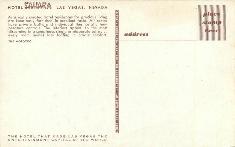 Vegas room1