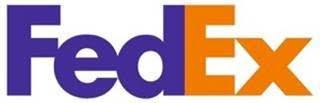 FED EX