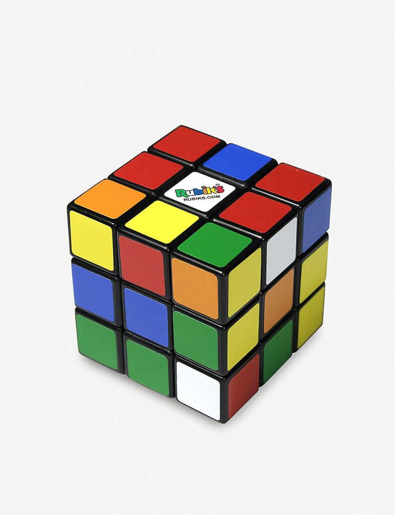 70B9073F-D5FB-4801-9F40-9FDEE0A908BC