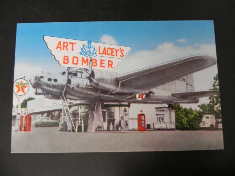 BOMBER PO 1