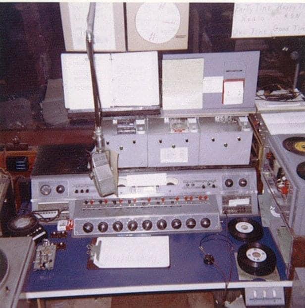 EA156192-79C2-41AD-ACB6-BEEA6DAFFBAA
